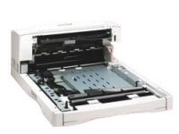 Duplexeinheit für HP LaserJet 5000 - C4113A