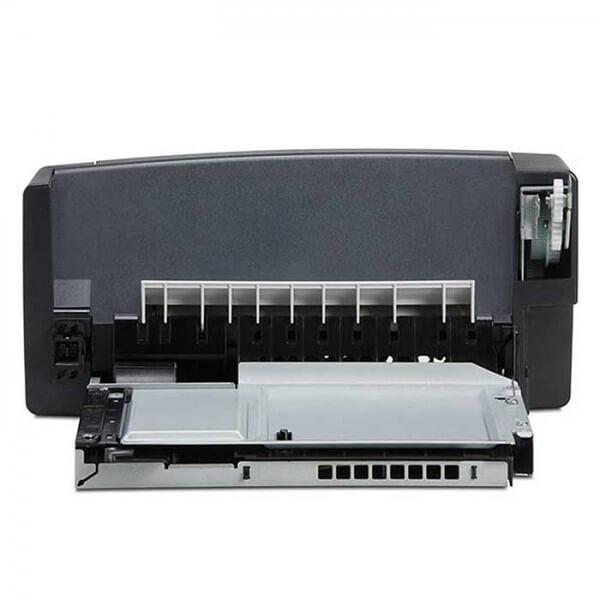 Duplexeinheit für HP LaserJet P4014/P4015/P4515 - CB519A