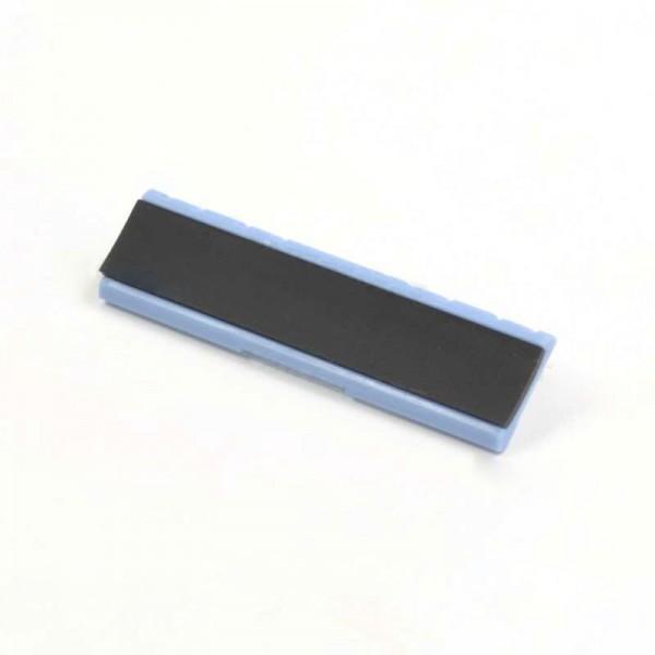 Separationpad Tray 1 HP Laserjet p3005 rc1-0939-000