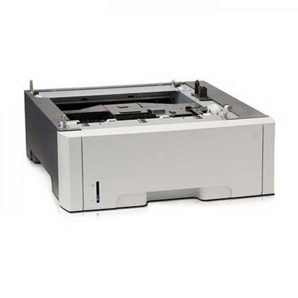 Papierfach für HP Color Laserjet 3800 - Q5985A 500 Blatt