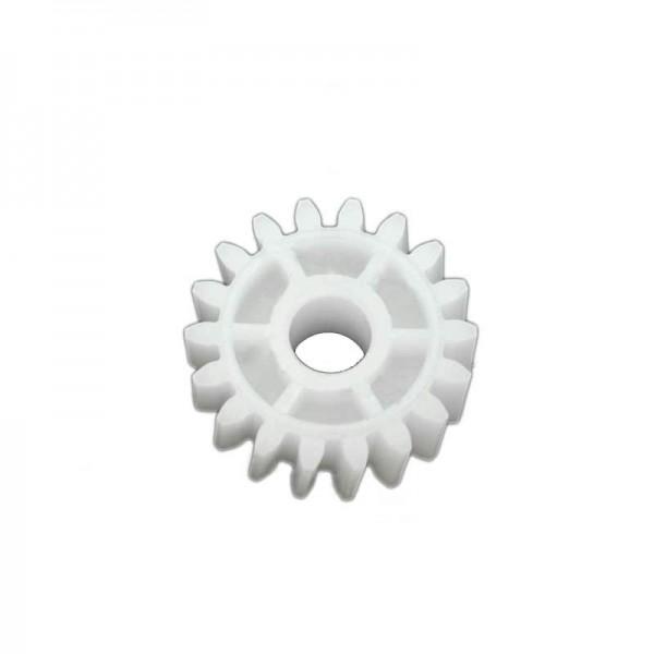 ru6-0965-000 gear hp laserjet p3015