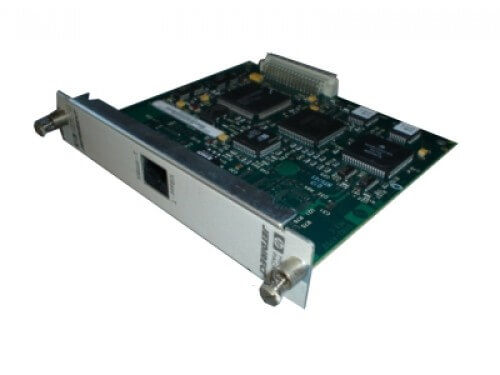 HP Jetdirect J2550A Netzwerkkarte