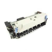 HP Laserjet 4100 Fuser Kit / Fixiereinheit RG5-5064-340cn