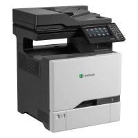 Lexmark XC4140 Farb- Multifunktionsgerät