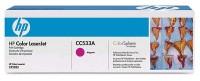 HP CLJ Toner CC533A magenta