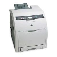 HP Color Laserjet CP3505DN - CB443A
