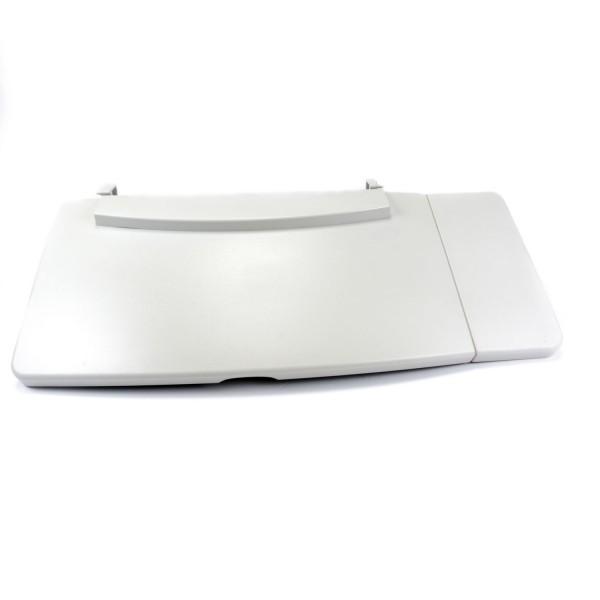 HP Laserjet 4000/4050/4100 Abdeckung