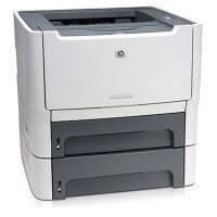 HP Laserjet P2015X - CB369A