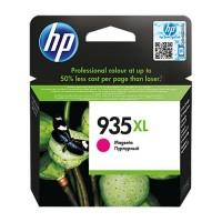HP 953XL Tinte F6U17AE magenta-