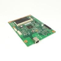 HP Laserjet P2055 Formatter Board mit USB Anschluss