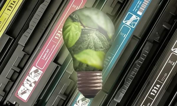 tonerankauf-umweltschutz