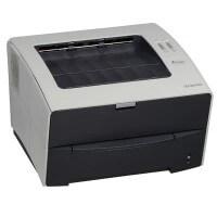 Kyocera FS-820 Laserdrucker