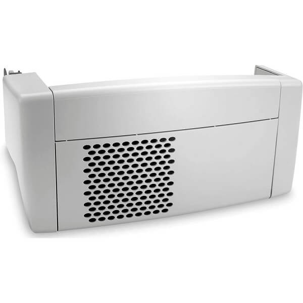 F2G69A Duplexeinheit für HP Laserjet Enterprise 600 M604