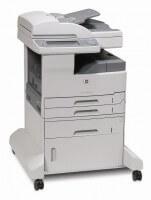 HP Laserjet M5035x MFP - Q7830A
