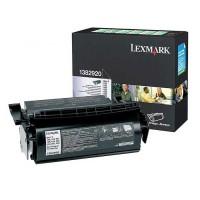 Lexmark Toner 1382920 black