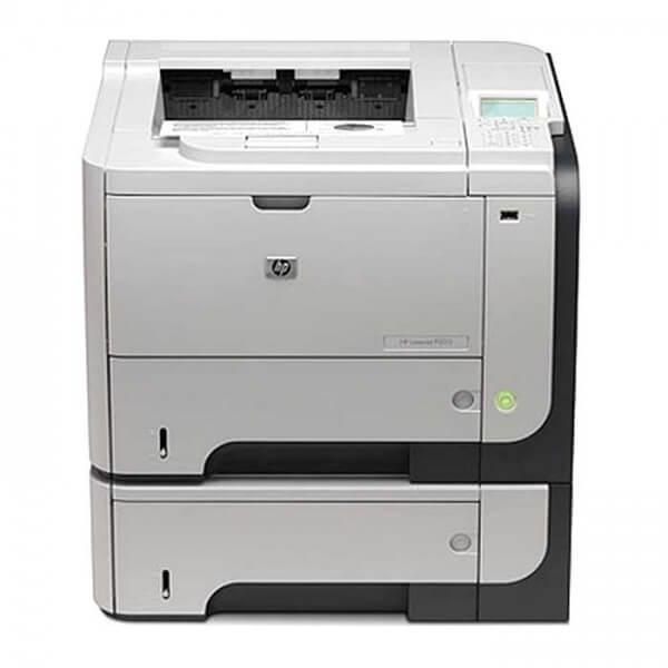 HP Laserjet P3015X - CE529A