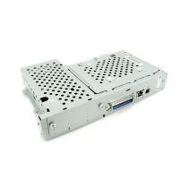 Kyocera FS-3920DN Main Logic Board mit USB, Parallel und LAN