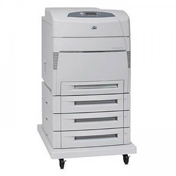 HP Color Laserjet 5550HDN - Q3717A