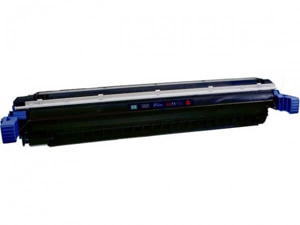 Astar Toner HP Color Laserjet 5500 - C9730A