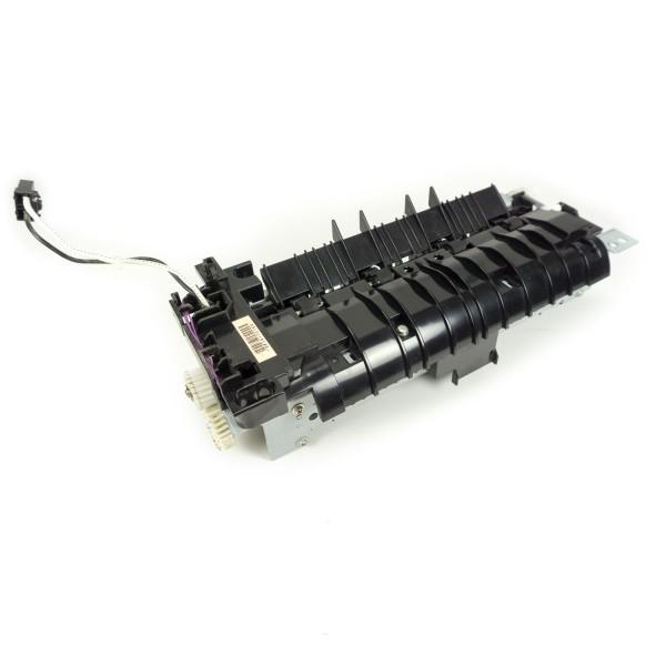 HP Laserjet P3015 Fuser