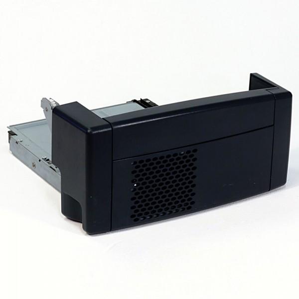 HP Laserjet Enterprise 600 M601/602/603 Duplexeinheit