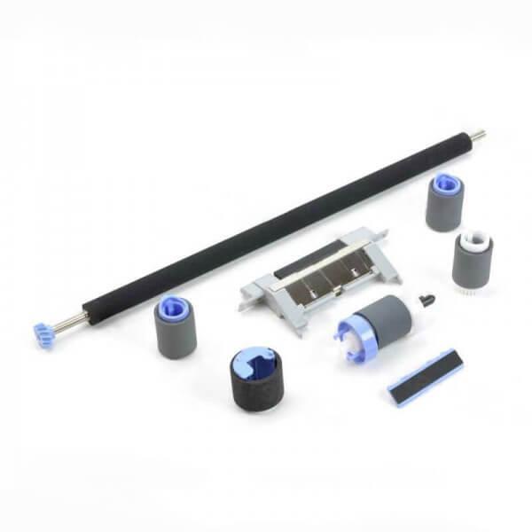 RK-5200 Maintenance Roller Kit