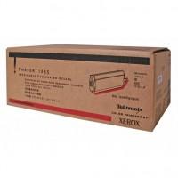 Xerox Toner 006R90305 magenta - reduziert