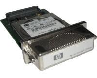 HP EIO Festplatte 20 GB - J6073A
