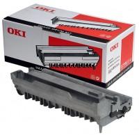 OKI Image Drum Kit 1008201