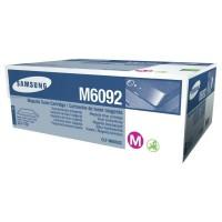 Original Samsung Toner CLT-M6092S magenta - Neu & OVP