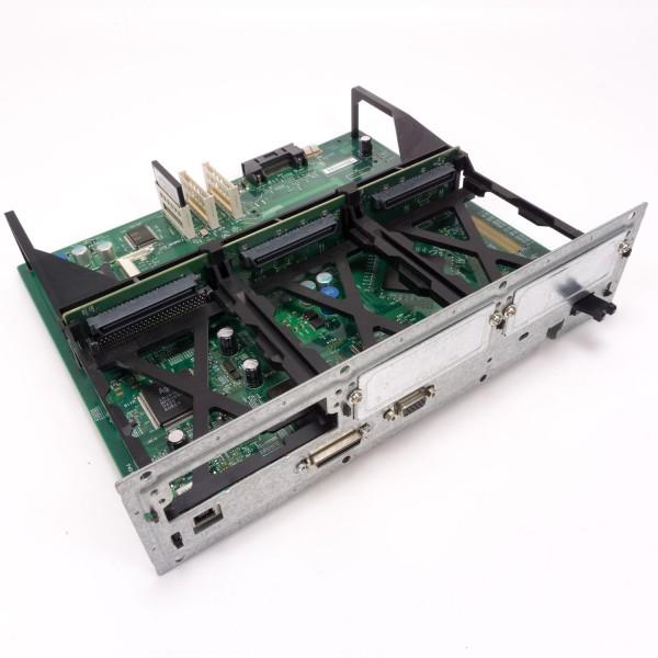 HP Formatter Board Laserjet 5550d