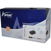 Astar Toner AS18949 komp. zu HP Q5949X