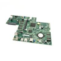 HP Formatter Board für M3027 Serie mit LAN
