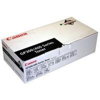 Canon GP300/400 Toner 1389A003