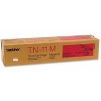 Brother Toner TN-11M magenta