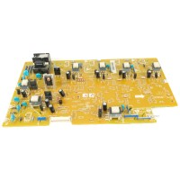 HP Color Laserjet CP6015/CM6030/6040 High Voltage Transfer Board
