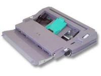 Duplexeinheit für HP LaserJet 8100/8150 - C4782A