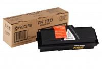 Original Kyocera Toner TK-130 black - Neu & OVP