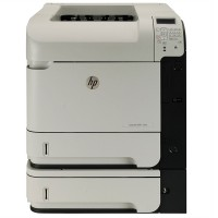HP Laserjet Enterprise 600 M603tn - CE994A