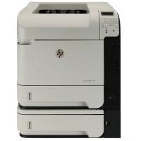 HP Laserjet Enterprise 600 M602tn - CE991A
