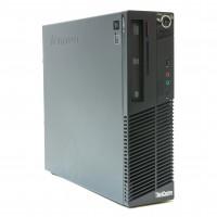 Lenovo - ThinkCentre M73 10B4