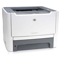 HP Laserjet P2015D - CB367A