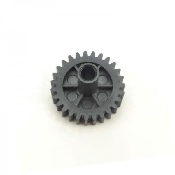 RU5-0275-000 Fuser Gear 27T