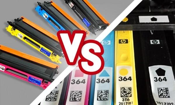 laserdrucker-vs-tintenstrahldrucker