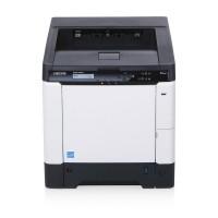Kyocera Ecosys P6026cdn - Farblaserdrucker