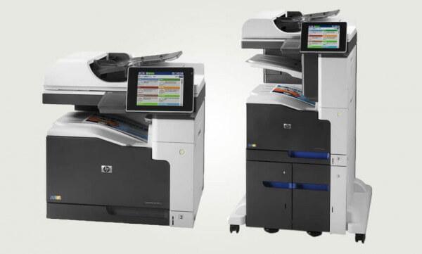 laserdrucker-a3-test-m775