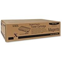 Xerox Toner 106R00677 magenta