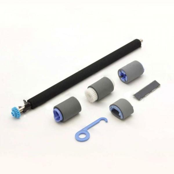 rk-4250 maintenance roller kit für HP Laserjet 4250, 4350, 4345