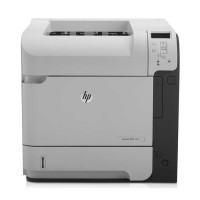 HP Laserjet Enterprise 600 M601dn - CE990A