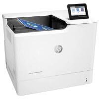 HP Color Laserjet Enterprise M653dn - J8A04A
